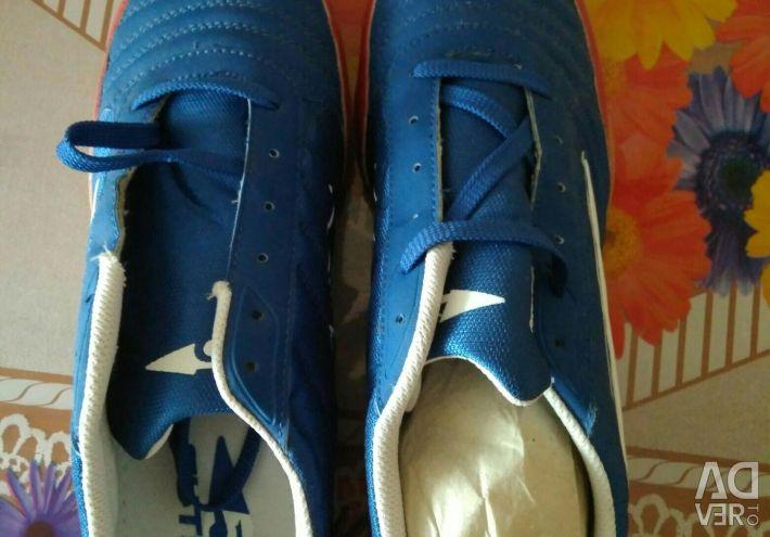 Футзальна нова чоловіче взуття