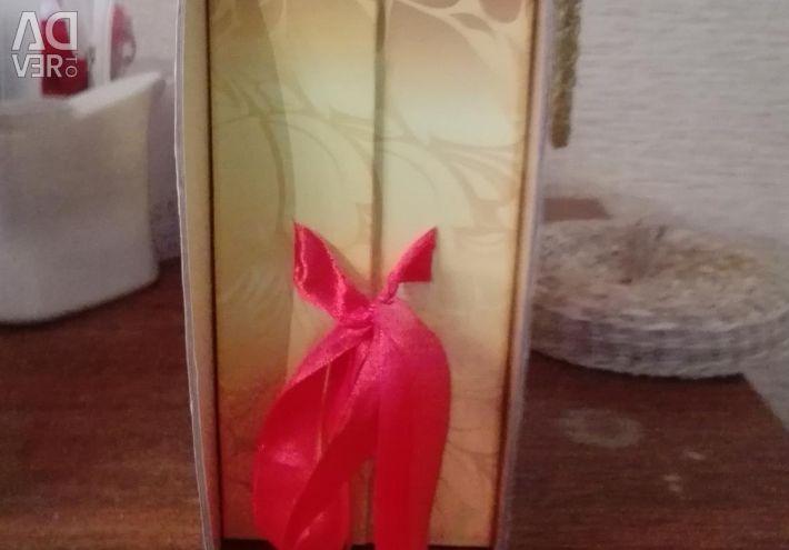 Коробки красивые для сладких подарков