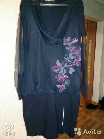 Dress by Neexx 54-56 size