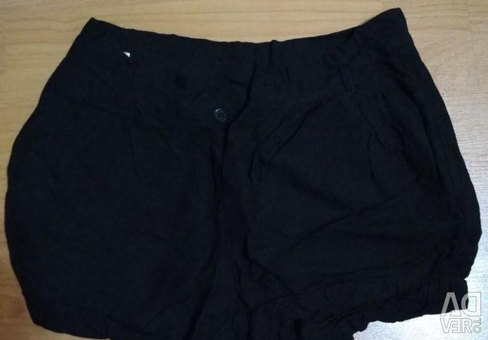 Benetton Shorts