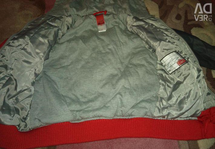 Disney Jacket Lightning McVean