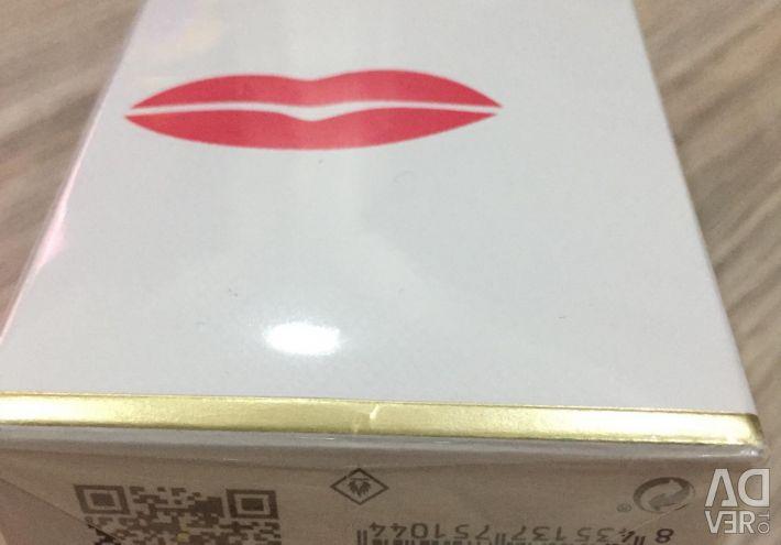 Prada Candy KISS 80 ml, Eau de Toilette