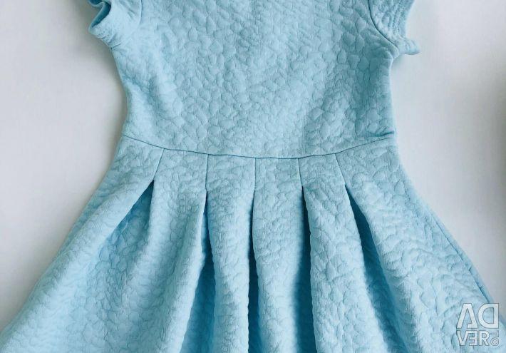 Το φόρεμα Acoola 122