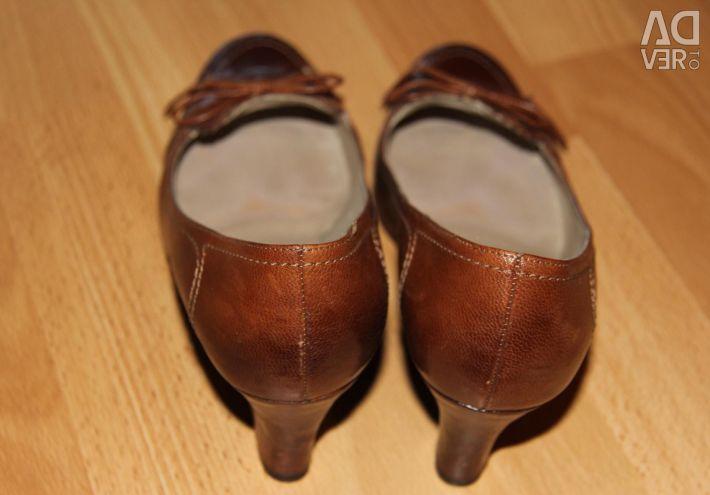 Shoes Peter Kaiser