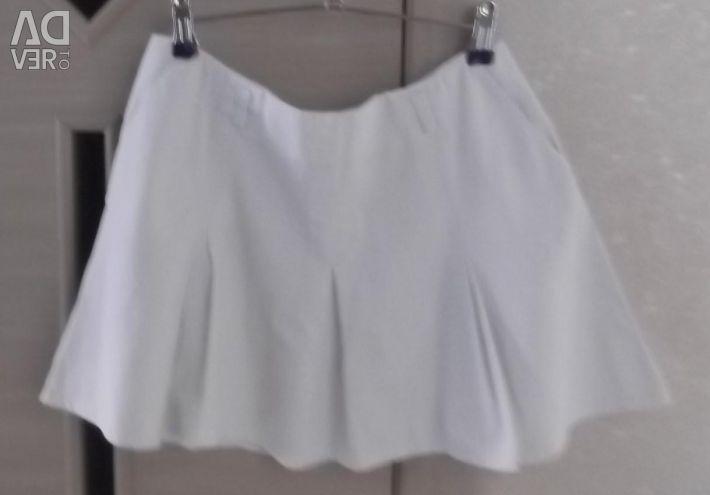 Skirt ,, Rinascimento ,,