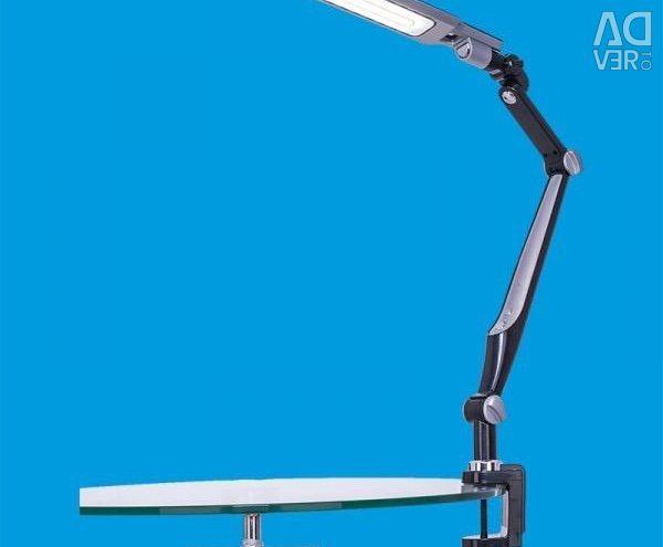 Лампа для наращивания ресниц. Новая.
