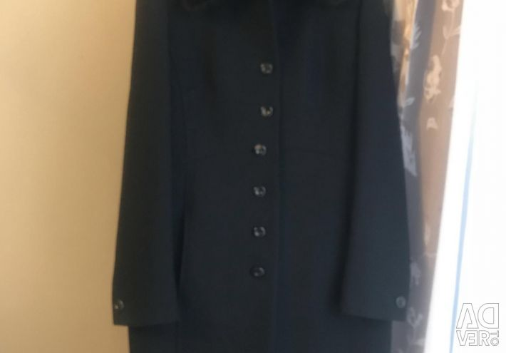 Coat MaxMara studio