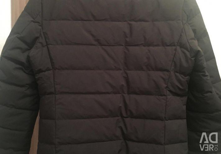 Jacket n Polo, soluție nouă 50-52