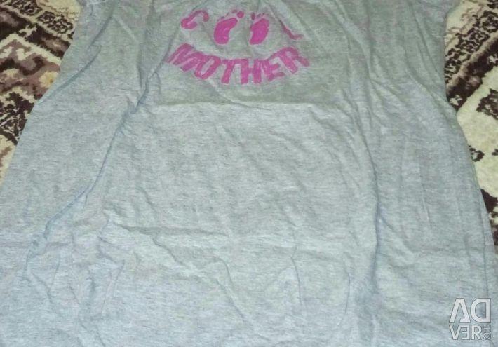 Tricou pentru nou-născuți