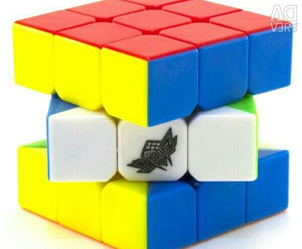 Rubik's Cube Cyclone Boys mini (40mm)