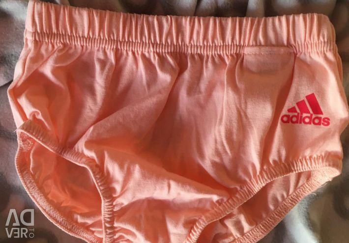 Adidas rochie original nou