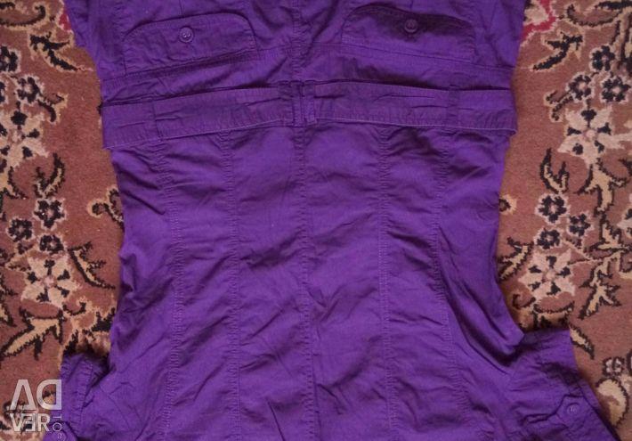 Φόρεμα Tipo