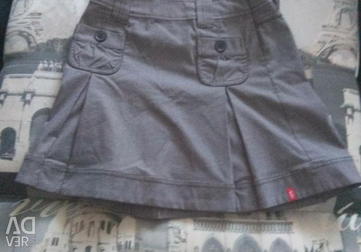 Γυναικεία φούστα Edc