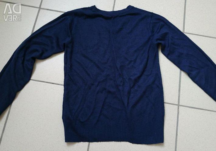 Jacket p 146-152