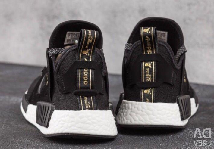 Sneakers Adidas NMD XR1