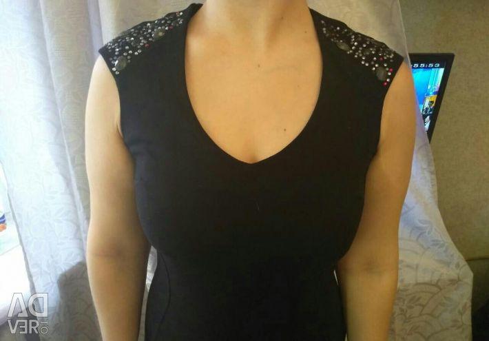 Yeni bandaj elbise MARI DEPP İtalya