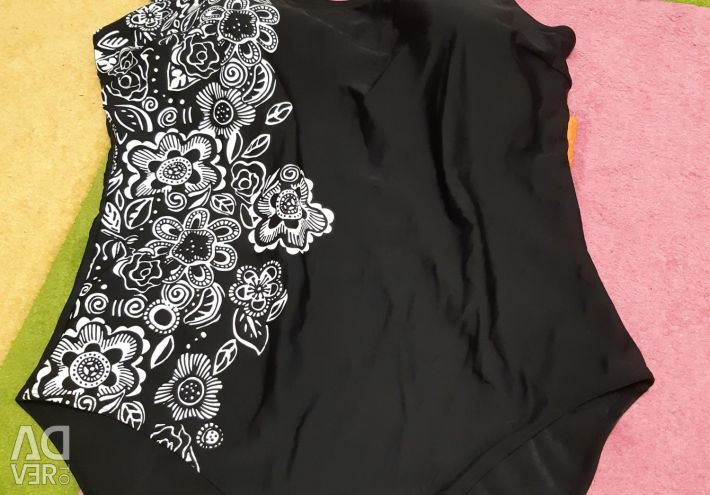LARGE SIZE LARGE SLEEVE FOR SALE (IM.