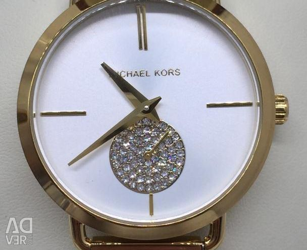 Женские часы МК