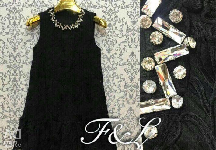 Новое платье, 48