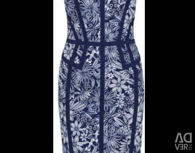 Πουλήστε τα γυναικεία φορέματα BR και Marks and Spencer
