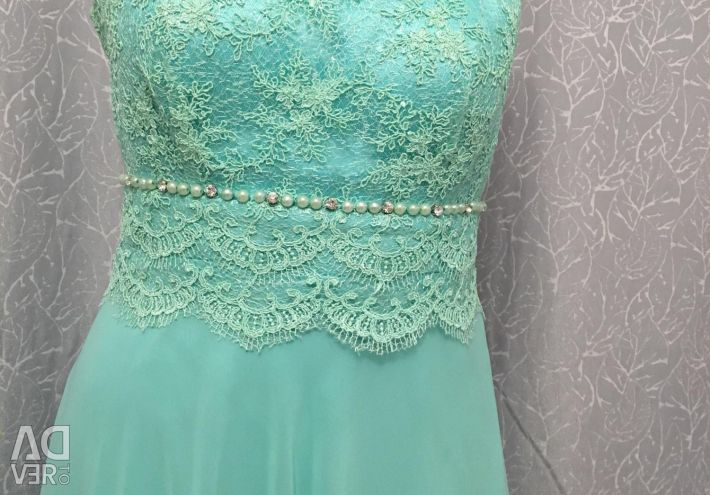 Smart dress