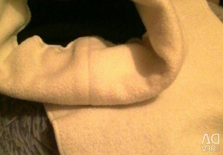 Шапочка+шарфик+перчатки
