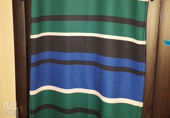 Dress Amisu (Look the profile)