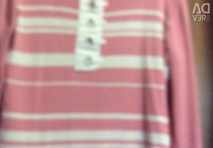 Voi vinde o bluză