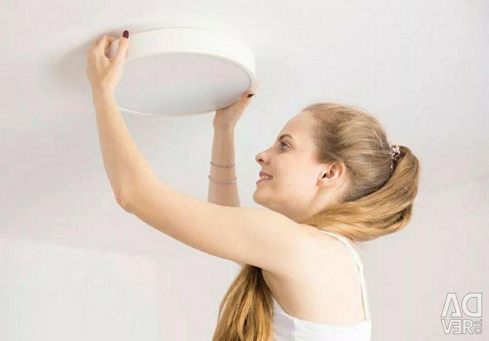 Lampa pentru tavan Xiaomi Yeelight Smart Led