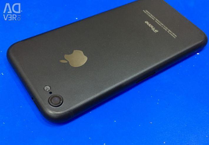 Запчасти для iphone 4, 5, 6