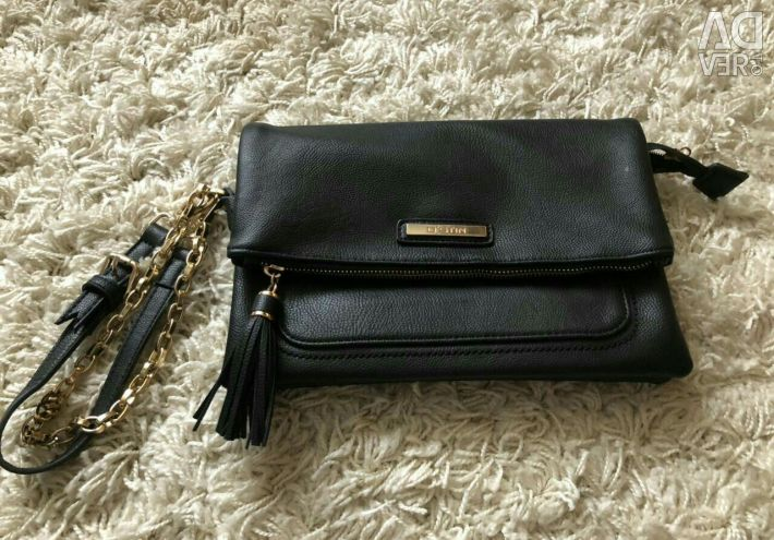 Τσάντα για τσάντα