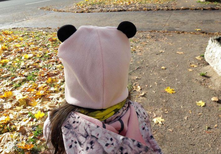Πιγκουίνος καπέλο h & m
