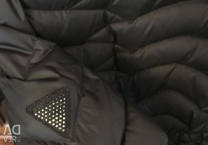 Guess Down Jacket 42