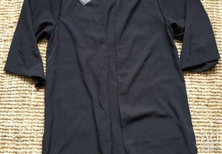 Cardigan new size 44-46