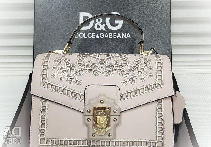 Bag (art 00016)