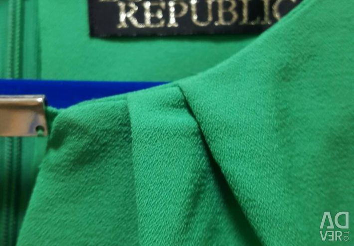 Tricou de top pentru bluze