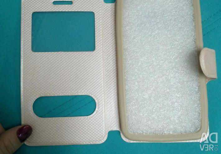 Wileyfox Swift 2 Phone Case