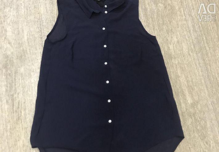 H & M Shirt