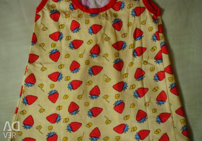 Παιδικό φόρεμα ΝΕΟ
