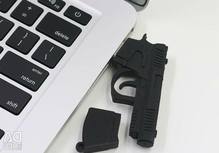 Μονάδα flash USB