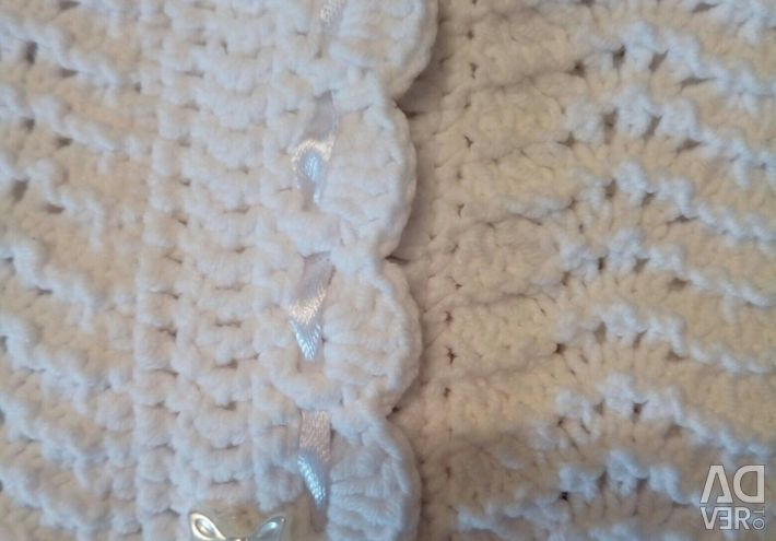 Blouse for girls new handmade bargaining.