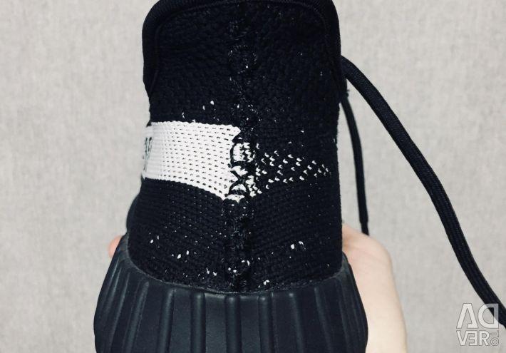 Sneakers / Sneakers Adidas Yeezy Boost 350