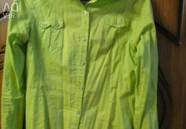Blouses and shirts cheap