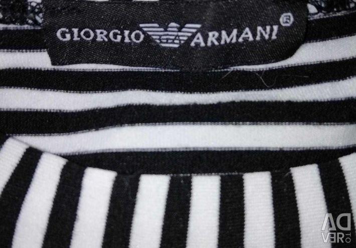 Tunik Giorgio Armani
