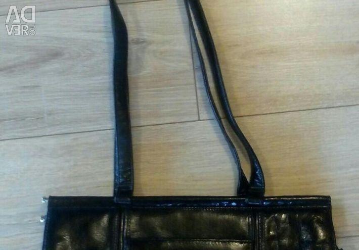 Bag cheap