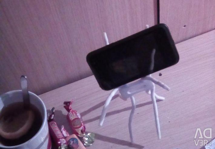 Підставка під планшет