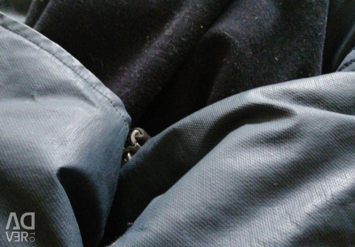 Men's jacket size 54-56