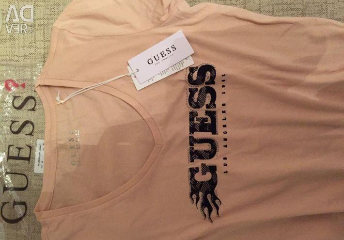 Guess T-shirt original