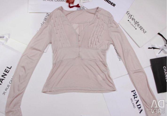 Max Co bluza original nou it38