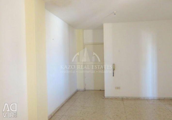 Apartment Top Floor Apartment in Agia Triada Limas